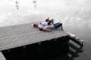 Sommersonnenwendfahrt 2008_10