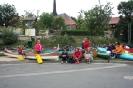 Sommersonnenwendfahrt 2008_11