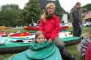 Sommersonnenwendfahrt 2008_12