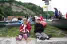 Sommersonnenwendfahrt 2008_13