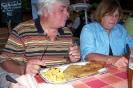 Sommersonnenwendfahrt 2008_15
