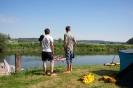 Sommersonnenwendfahrt 2008_17