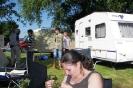 Sommersonnenwendfahrt 2008_18