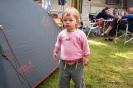Sommersonnenwendfahrt 2008_23