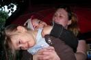 Sommersonnenwendfahrt 2008_25