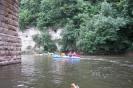 Sommersonnenwendfahrt 2008_7