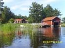 Schweden 2012