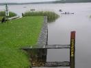 AH-Mecklenburgwoche 2013