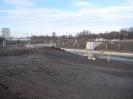 Erweiterung Karl-Heine-Kanal
