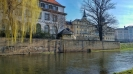 Goeltzschfahrt 26.03.17_1